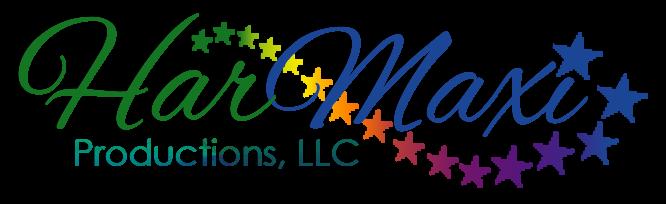 HarMaxi Productions, LLC
